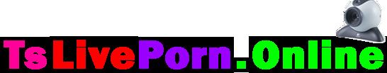 TsLivePorn logo